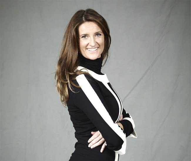 Laura Pomponi